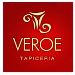 Tapicería Veroe